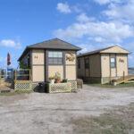 dolphin-vista-pointe-cabin