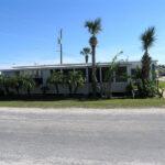 pelican-vista-cabin-rental